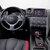 Co-drive en Nissan GT-R