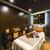 Silken Hotel Gran Durango****