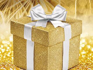Coffret Cadeau Joyeux Anniversaire Privilege Smartbox
