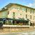 Hôtel Restaurant La Route d'Argent***