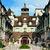 Hôtel Barrière le Normandy Deauville*****