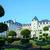 Dream Castle Hôtel****