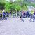 Escursione cicloturistica