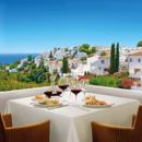 3 días con sabor por Andalucía