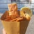Do Eat Better - Food tours Genova