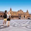 Planes en Andalucía