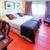 Hotel San Antonio El Real****