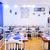Restaurant Magna Grecia