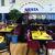 Restaurant Siesta Glostrup