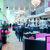 Café Vivaldi Esbjerg-Broen