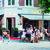 Café Vivaldi Fredericia