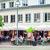Café Vivaldi Næstved