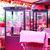 Café Vivaldi Bremerholm