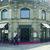 Cafe Vivaldi Nørreport