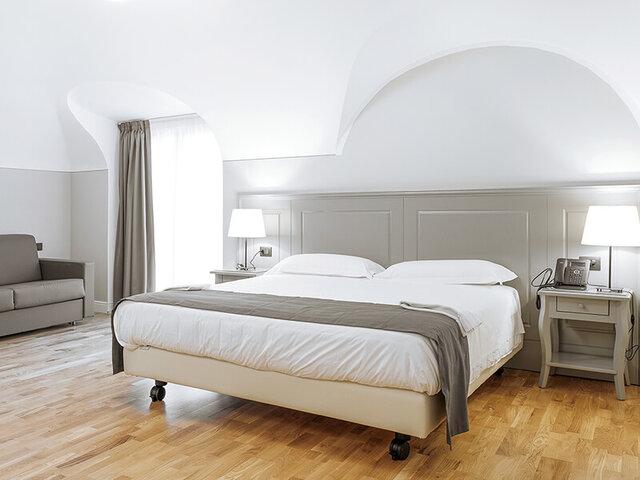 Cofanetto Regalo Notte Di Lusso In Hotel 4 Stelle Smartbox