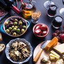 De vino y tapas por Barcelona