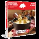 Delizie gourmet in Svizzera