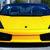 Conducción Lamborghini