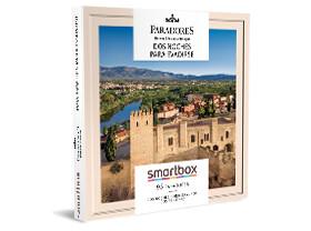 Smartbox Regala Experiencias Con Las Cajas Regalo Nº1