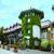Hotel Torres de Somo****