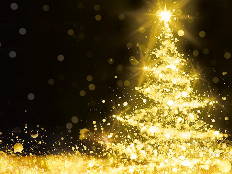 Navidad_2020