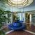 Cristal Hotel & Spa****
