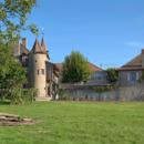 1 nuit de rêve avec petit-déjeuner et dégustation au Château Rochefort