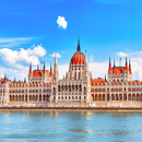 3 días en Budapest