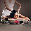 Massaggi e momenti benessere