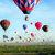 Ballonvaart voor 2