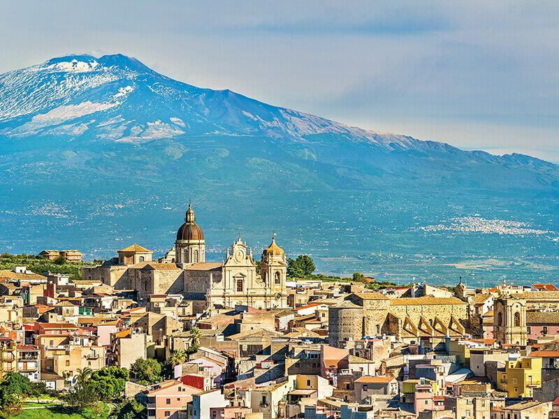 Allegroitalia - Catania - Smartbox