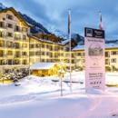 Fuga di lusso in una residenza a 5* con accesso Spa in Alta Savoia