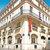 Hôtel Provinces Opéra***