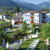 Brunet The Dolomites Resort****