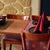 Restaurant UME Chexbres