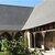 Visite libre de l'Abbaye d'Abondance