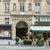Visite guidée sur le Paris du Crime