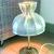 Atelier de création de lampe upcycling
