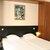 Hotel Beethoven***