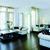 Villa Paulita Hotel****