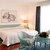 Villa Sassa Hotel Residence Spa****S