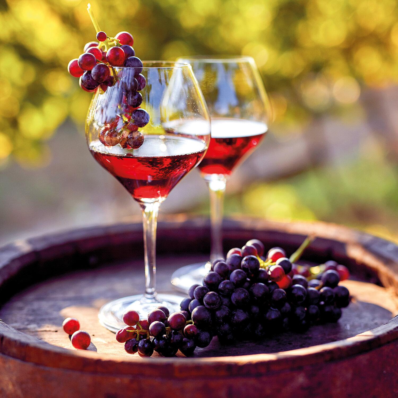 Smartbox |3 botellas de vino Coto Imaz Reserva D.O. Rioja