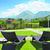 La Piconera Hotel & Spa****