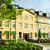 Hotel Dania***