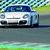 Pilotage Porsche Cayman