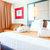 Nash Suites Hotel****