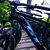 Vermietung Elektro-Fahrrad