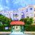 Best Western Plus Hôtel Brice Garden Nice****