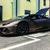 Pilotage Lamborghini Huracan EVO