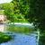 Prazer da Natureza Resort & Spa****